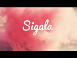 Sigala - Sweet Lovin (Official Video) ft. Bryn Christopher