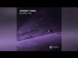 Johnny Yono  Severed Ties (Extended Mix)