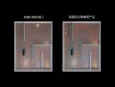 Как робот-пылесос от Xiaomi чистит помещения в сравнении с другим пылесосом