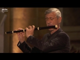 55 J. S. Bach - Ich armer Mensch ich S