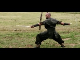 Turks Martial Arts  - Amarok