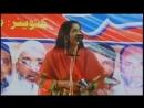 IS SAREE BAY SHARMEE KAY HAM KHOD BHEE ZEMA DAR HEIN by AN INDIAN POETESS