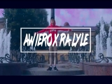 Awiero x Ra Lyle | Carbine | Тизер клипа.