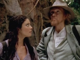 The.Lost.World.s02e14.DVDRip.Rus.Eng.Under.Pressure