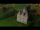 BBC How We Built Britain ' The Heart of England Living It Up Как строилась Британия ' Сердце Англии жить полной жизнью