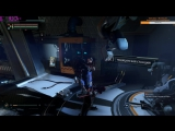 The Surge -  Sci-fi Dark Souls с экзоскелетом и имплантами! Второй взгляд! Трансляция (стрим) (16+) около 20 00