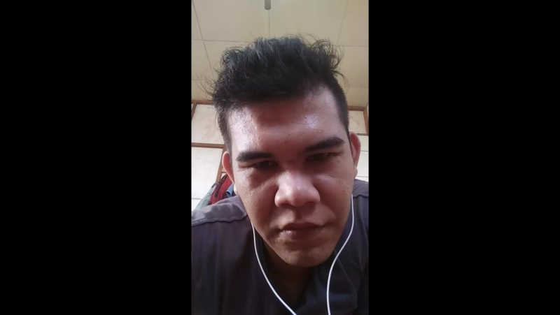 Eki-Farhan Aceh - Live