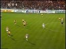 51 CL-1992/1993 PSV Eindhoven - AEK Athen 3:0 (04.11.1992) FULL