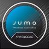 Jumo.Krasnodar