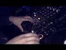 DJ CRAPPACHINO DJ VITALINO - EASTERN PARTY
