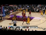 Kyrie Irvings Best Crossover On Every Team In The NBA!