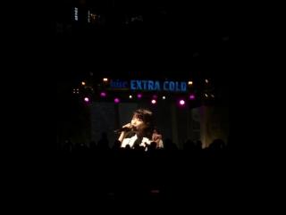 [EVENT] 170803 @ IU - Palette (LQ Fancam at Hite Jinro event)