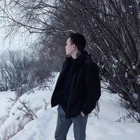 Лавров Алексей