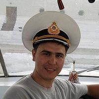 Аватар Андрея Афанасьева