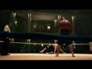 Юрий Бойка против Кошмара Финальная битва (Неоспоримый 4)