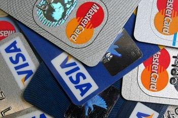 🔥Теперь вы можете сравнить дебетовые карты разных банков и оформить на