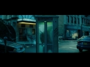 Дэдпул 2 — Русский тизер-трейлер (2017)