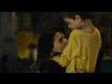 Париж, я люблю тебя Paris, je t'aime (2006) новелла с Жюльет Бинош