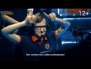 GameMAG Riot Games рассказала о новой студии Континентальной лиги в Москве