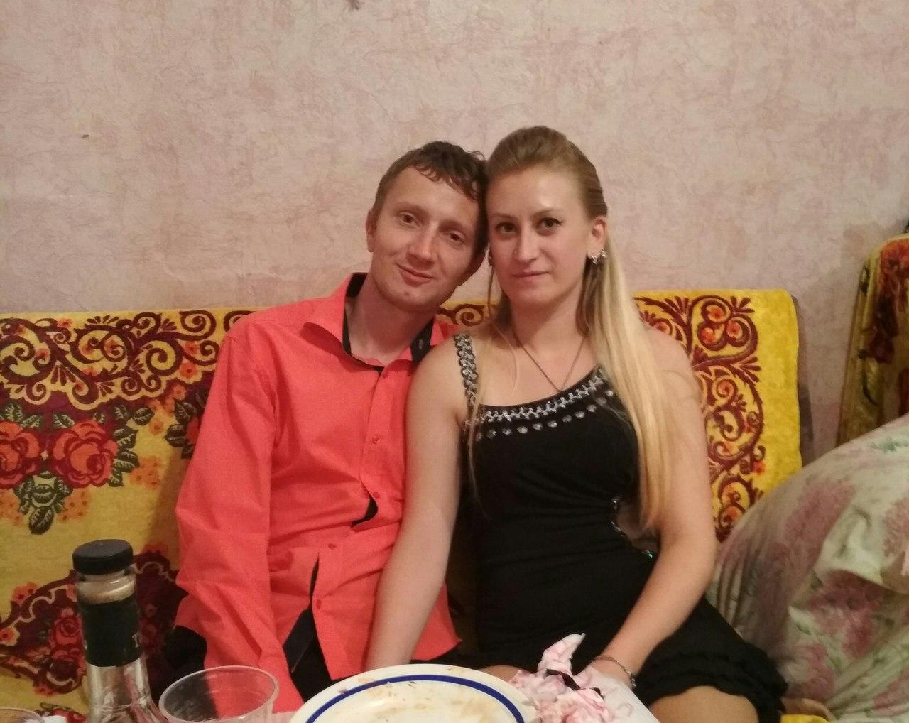 Sergey Simchenko, Berdyansk - photo №1