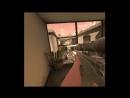 A Must Try Multiplayer VR FPS -PAVLOV VR Alpha DEMO- HTC Vive
