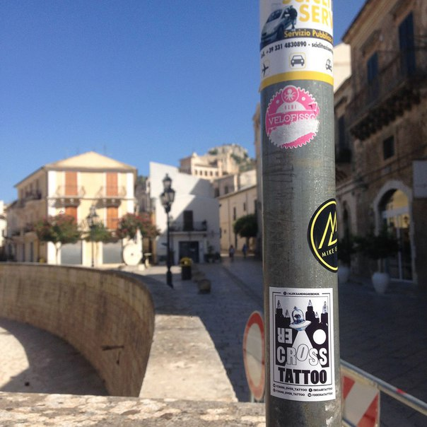 Сицилия скачать бесплатно mp3