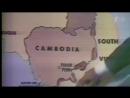 НЕРАССКАЗАННАЯ ИСТОРИЯ СОЕДИНЕННЫХ ШТАТОВ. Часть 07. Джонсон, Никсон и Вьетнам: разворот судьбы