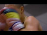 UFC 217 Embedded_ Vlog Series - Episode 6