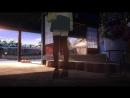 凪のあすから--Nagi-no-Asukara-AMV Just-A-Dream-HD