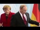 Roland Dellago Putin Die Wahrheit