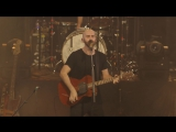 X Ambassadors - Renegades (Live On The Honda Stage At The Fonda Theater)
