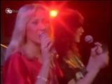ABBA - Take a chance on me 3