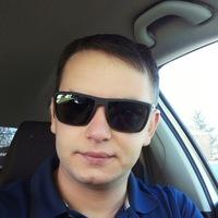 ВКонтакте Тимур Байбеков фотографии