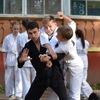 """Школа боевых искусств """"Сей Ки Букан"""""""