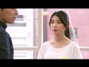 Ли Сун Шин лучше всех Lee Soon Shin is the Best тренировачный зал 34