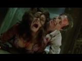 Дом Ночных Призраков (House On Haunted Hill) (2001) (Детективный Триллер / Мистика) (Ремейк Культового Фильма Ужасов)