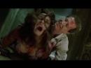 Дом Ночных Призраков (House On Haunted Hill) (2001) (Детективный Триллер  Мистика) (Ремейк Культового Фильма Ужасов)