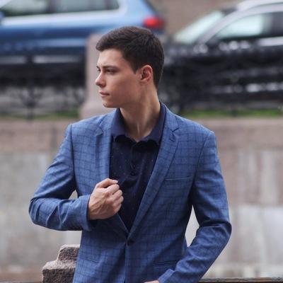 Kirill Struk