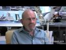 Вопросы и ответы - Жак Фреско - Проект Венера