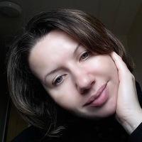 Яна Тифбенкель