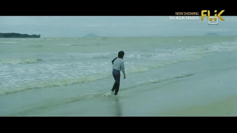 Tak Ingin Sendiri (1985) HD 720p