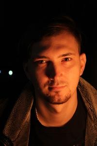 Игорь Клик