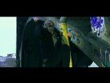 SIDxRAM - Джин Grey (Grey Killer prod.)