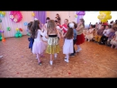видеосъемка 8 марта в детском саду видео 13