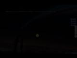 RADWIMPS - Zen Zen Zense (movie ver.) Kalibe's Hard + HR + SD + Not fail + S96,33