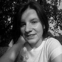 Irina Tarantaeva