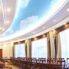 Организация мероприятий в Москве