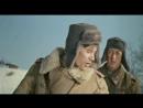 Аты-баты-шли солдаты! Aty_baty_shli_soldaty_1976