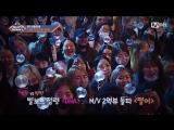 COMEBACK SHOW - BTS DNA 방탄소년단 종합선물세트! BTS 카운트다운 171012 EP.2