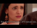 Arnav Khushi VM Kaun TujheFemale version
